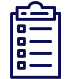 icone informação nutricional