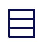 icones modos de acondicionamento