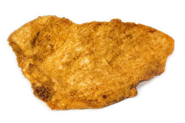 Produto - Panados de frango